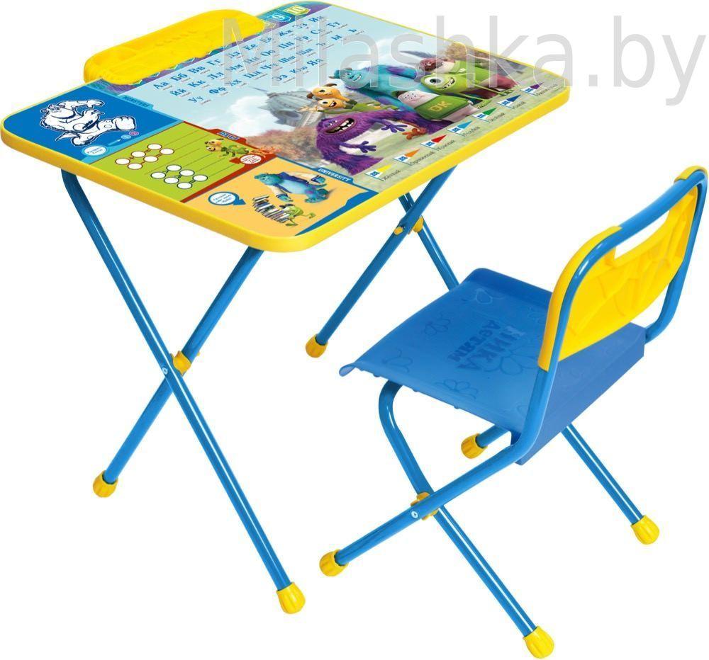 обеденные столы раздвижные стеклянные овальные