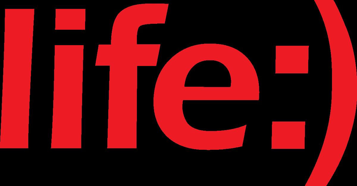Life_Ukraine_logo.svg