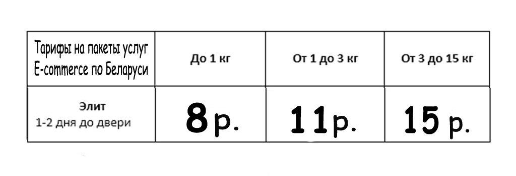 почта-1 1